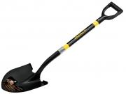 Лопата штыковая PRY-F 17150