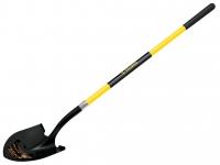Лопата штыковая PRL-F 17166