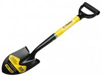Лопата штыковая мини TR-BY-F 17195