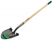 Лопата штыковая PRL-E 31184