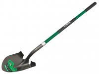 Лопата штыковая PRL-FV 32402