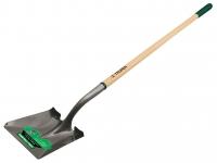 Лопата совковая PCL-E 31188