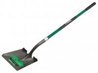 Лопата совковая PCL-FV 32403