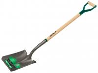 Лопата совковая PCY-E39 33580