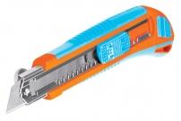 Нож обойный 18мм (0212-3)