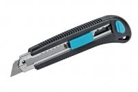 Нож обойный 18мм (1392)
