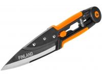 Ножницы для травы Finland