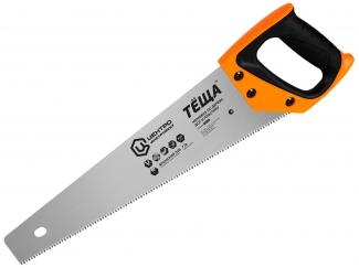 """Ножовка по дереву """"Теща"""" (230-16)"""