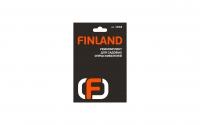 Ремкомплект для садовых опрыскивателей (для опрыскивателей 1604 и 1637) Finland