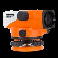 Оптический нивелир N-24