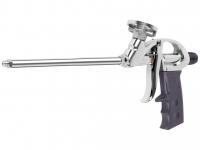 Пистолет для монтажной пены (0459)
