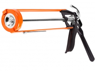 Пистолет для герметика (0515)