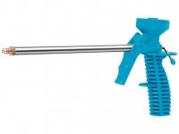 Пистолет для монтажной пены (1127)