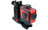 Уровень лазерный 3D в кейсе (883N)
